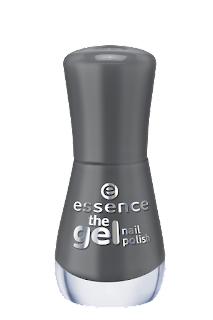Preview: essence trend edition - try it. love it! - essence the gel nail polish - www.annitschkasblog.de
