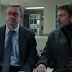 Fargo 1x01 - The Crocodile's Dilemma