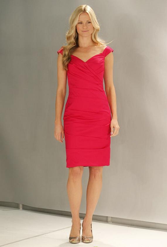 fall dresses: