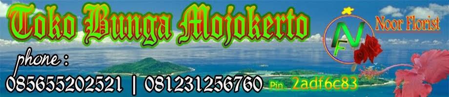 TOKO BUNGA MOJOKERTO | 081231256760