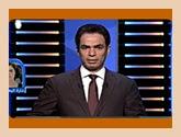- - برنامج الطبعة الأولى مع أحمد المسلمانى حلقة الأحد 28-8-2016