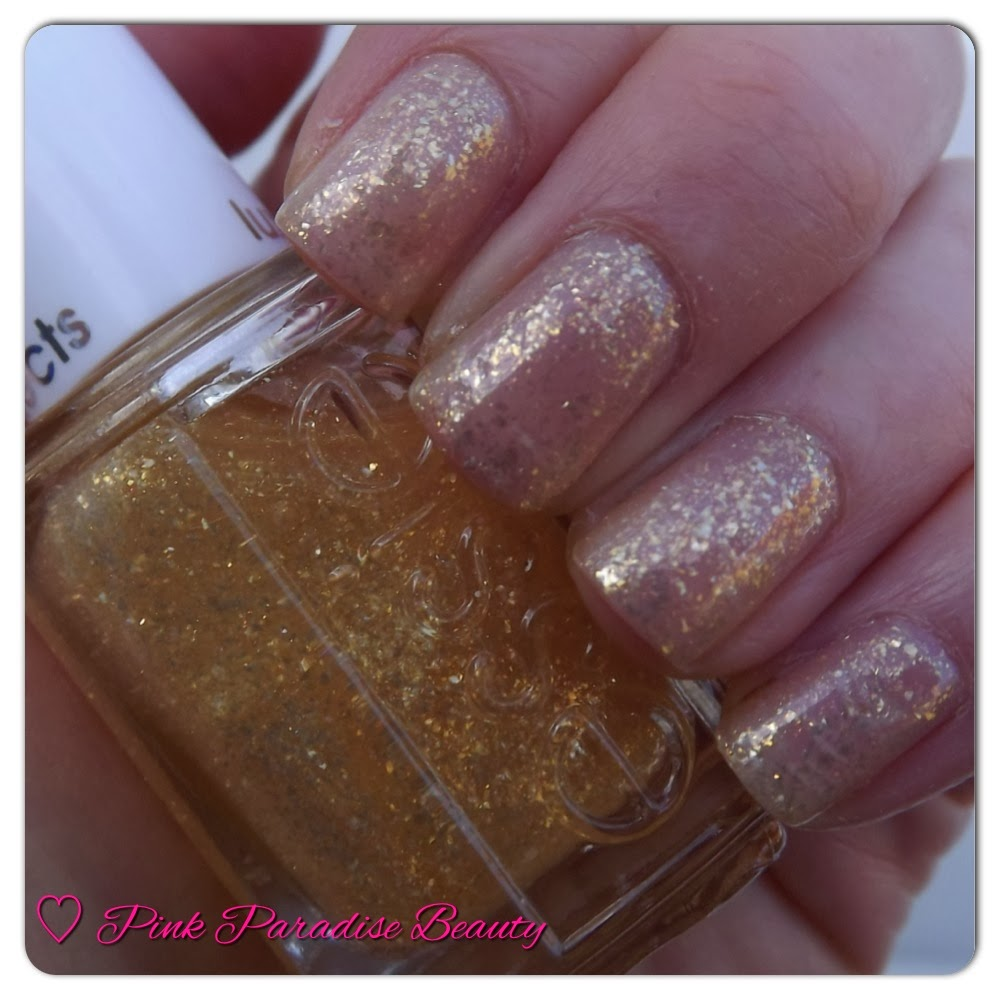 Essie Nail Polish Collection and Swatches - Check back for new ...
