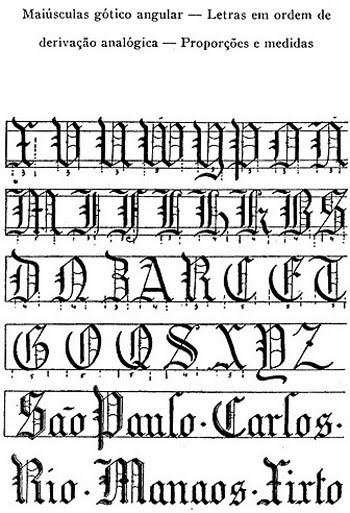 letras de graffiti. Letras de graffiti alfabeto