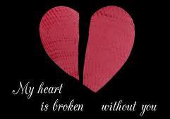puisi cinta,koleksi puisi cinta patah hati,puisi sedih patah hati,puisi cinta sejati