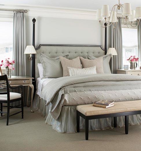Floor Tiles For Bedroom Decor Ideasdecor Ideas Floor Bedroom Ideas