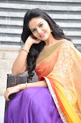 Sree Mukhi photo stills-thumbnail-5