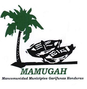 MAMUGAH