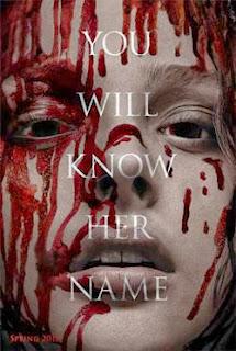 Carrie (2013) - Öninceleme