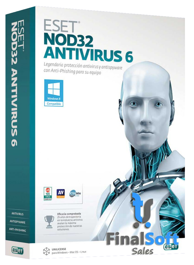 antivirus date released 2013 version 6 0 308 0 category antivirus