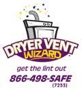 Call 352-432-2025