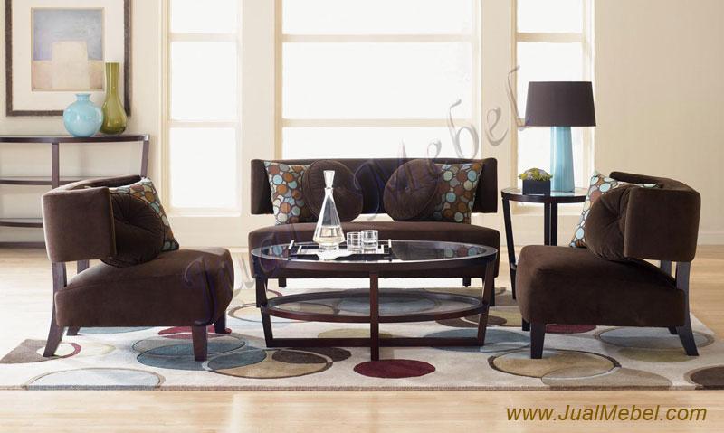 teak chairs living room set. Black Bedroom Furniture Sets. Home Design Ideas