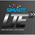 Launching: Smart 4G LTE(Long Term Evolution)
