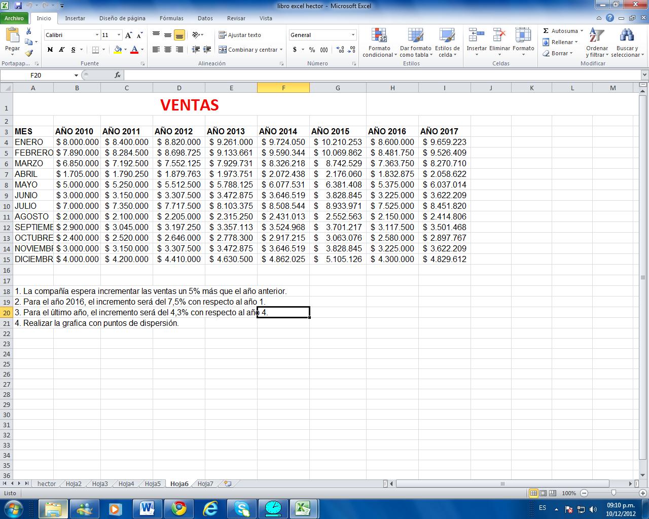 Aumento Del Salario Minimo Colombia 2014.html | Autos Weblog