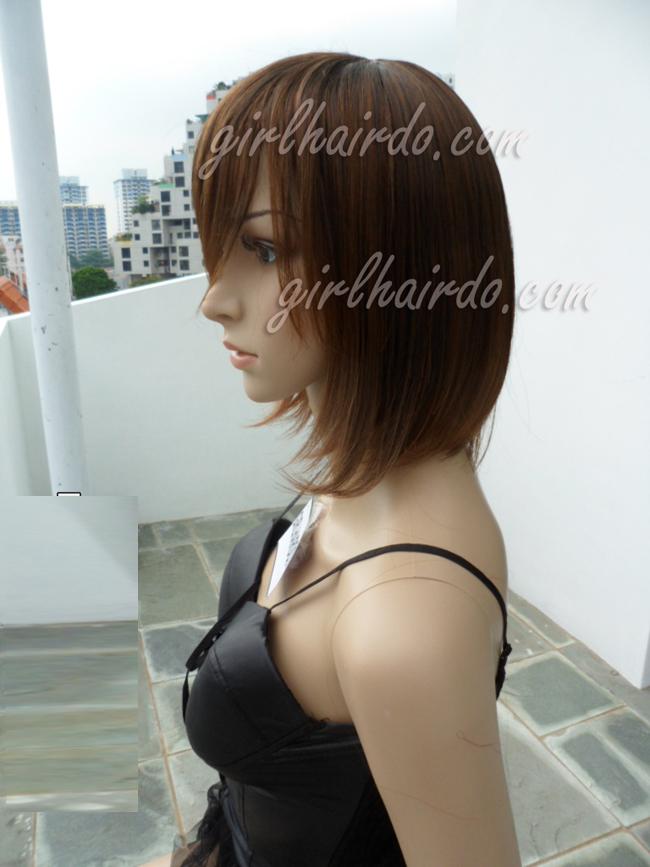 http://4.bp.blogspot.com/-1M5ZeAMOKSY/T0EfFOJoEOI/AAAAAAAAFak/vAQUCPPVxxU/s1600/SAM_2797a.jpg