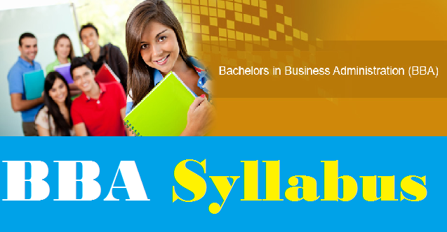 BBA-syllabus-bba-full-form-bba-colleges