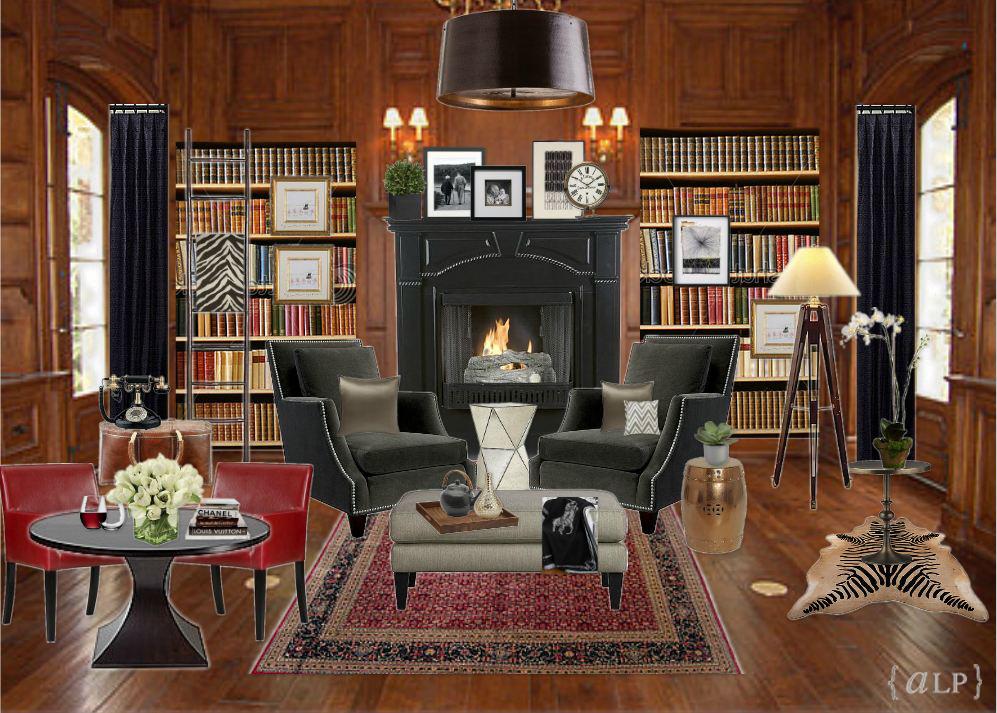 ralph lauren home office accents. Ralph Lauren Home Office Accents