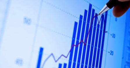 Statsdata penyajian data statistik ccuart Gallery