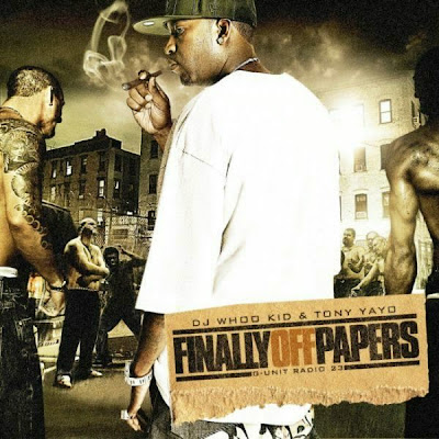 DJ_Whoo_Kid_And_Tony_Yayo-G-Unit_Radio_23_(Finally_Off_Papers)-(Repacked_Bootleg)-2007-C4
