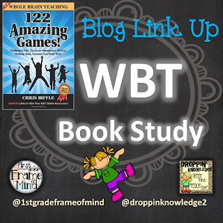 https://www.pinterest.com/1frameofmind/wbt-122-amazing-games-book-linky/