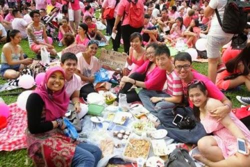 pinkdot-muslimah-singapore