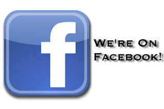 Berwirausaha Tanpa Modal Via Facebook Fans Page