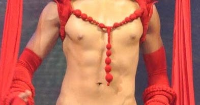 Pantasya Sex Stories Com