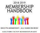 Membership Matters!