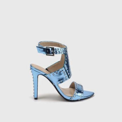 UnitedNude-elblogdepatricia-shoes-zapatos-calzado-zapatos-scarpe-calzature