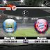 مشاهدة مباراة بايرن ميونخ ومانشستر سيتي بث مباشر بي أن سبورت Bayern Munich vs Manchester City