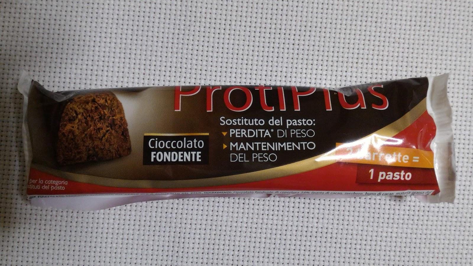 Se è possibile perdere il peso su una dieta di cioccolato