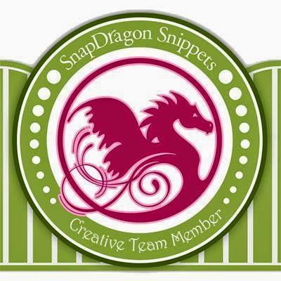 Equipo de Diseño Snapdragon Snippets
