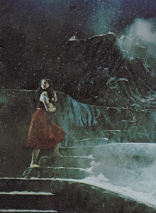 http://4.bp.blogspot.com/-1MEfHMZxxVo/T0jaGVD8TOI/AAAAAAAACwg/i4newoIfY80/s300/Snow+Queen+76+Gerda+on+Mountain.jpg