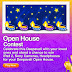 "TM EC ""Deepavali Open House"" Game Contest"