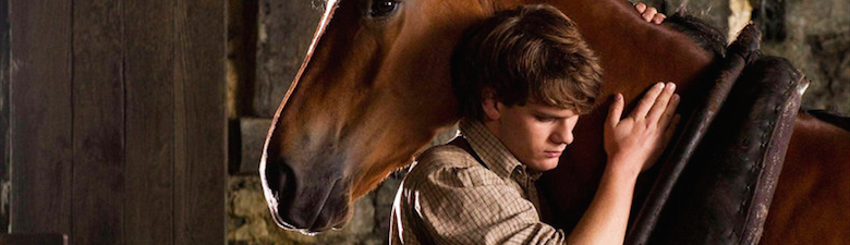 https://www.google.se/url?sa=i&rct=j&q=&esrc=s&source=images&cd=&cad=rja&uact=8&ved=0ahUKEwimyoLC7rbKAhWCLHIKHcoiCqcQjRwIBw&url=http%3A%2F%2Fwww.sky.com%2Fmovie%2Fwar-horse-2012%2Fgallery%2Fwar-horse-pictures&psig=AFQjCNFE_U7rgl60k3-cSxSeZeJdnX1k3g&ust=1453326815278056