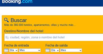 Buscar hoteles baratos en datos vuelos viajar barato online - Buscador de hoteles y apartamentos ...