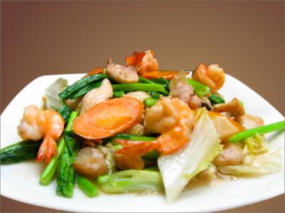"""... Related Post """"Aneka Resep Masakan Tumis Sayur Sederhana dan Praktis"""