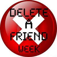 Consejos para PC Como eliminar amigos del facebook
