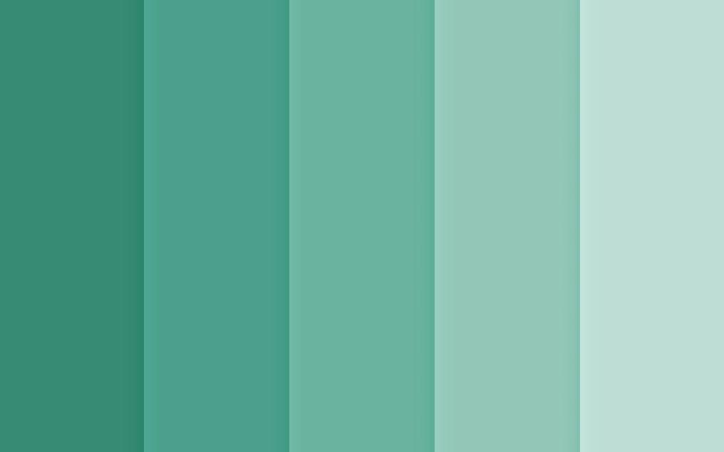 rachel s fashion room tendencia verano 2014 verde aguamarina