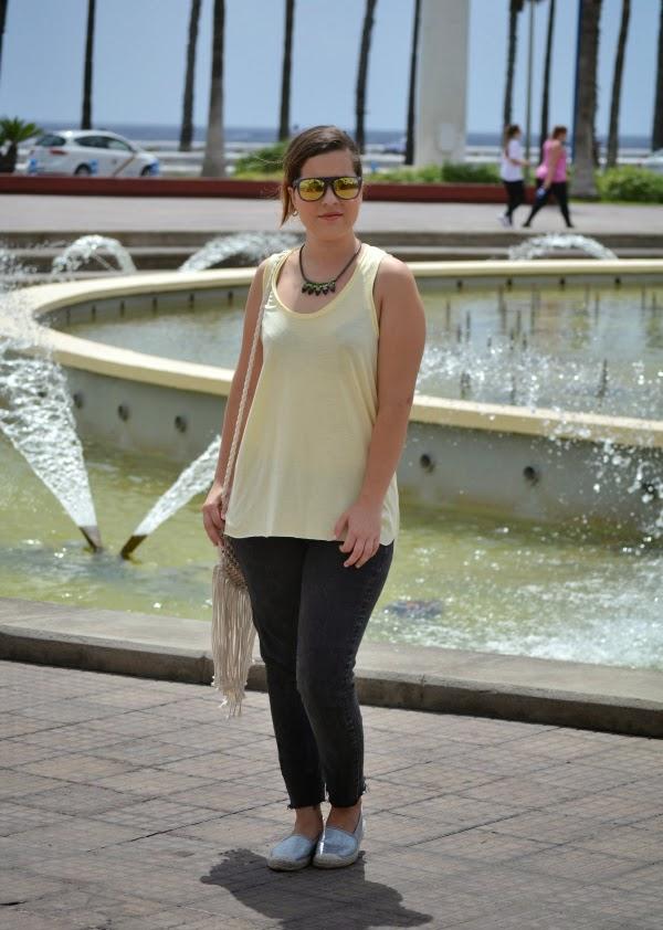 look_outfit_alpargatas_purpurina_glitter_tonos_pastel_nudelolablog_05