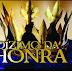 DÍZIMO DA HONRA SEGUNDA-FEIRA