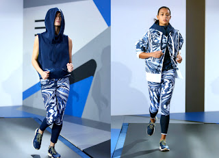 Adidas-by-Stella-McCartney-Colección2-Primavera-Verano2014-London-Fashion-Week-godustyle
