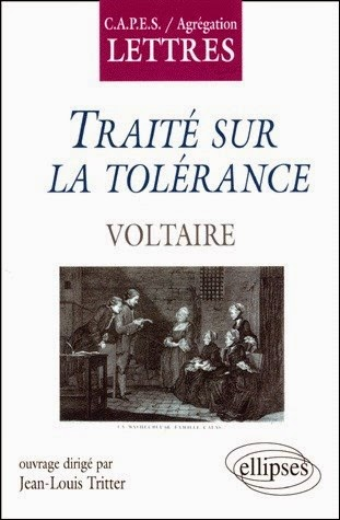 essays about religious tolerance