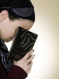 A dimensão ética das orações judaicas