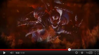 demoni - Demoni del chaos, incoming ad agosto! 2012072312h2547