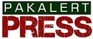 Pak Alert Press