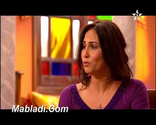 Mosalsal Al Hayat Filmvz Portal