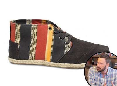 ben-affleck-shoe-design