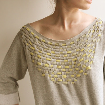 http://theforgestyle.blogspot.com.es/2012/02/jersey-weave-sweatshirt-diy.html