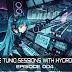 Trance Tunic Sessions with Hydroworld Episode 4