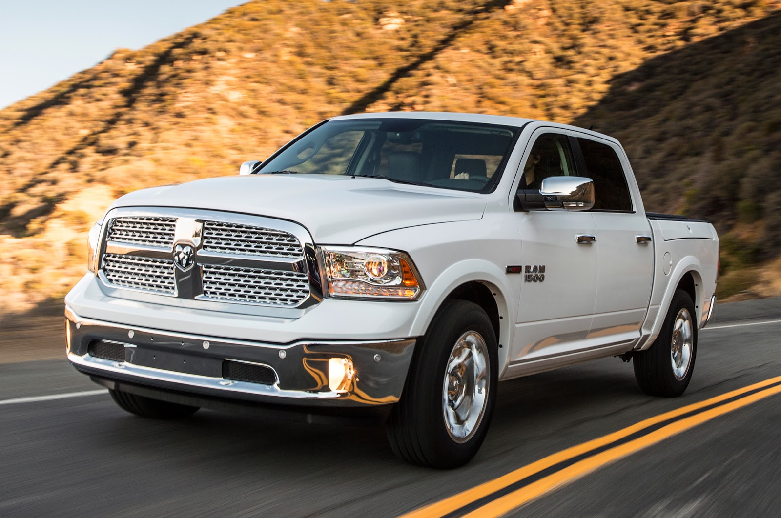 -trucks-1309_2014_ram_1500_ecodiesel_first_drive-57819070-2014-Ram